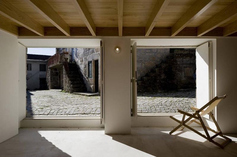 Clara-House-12-800x532.jpg