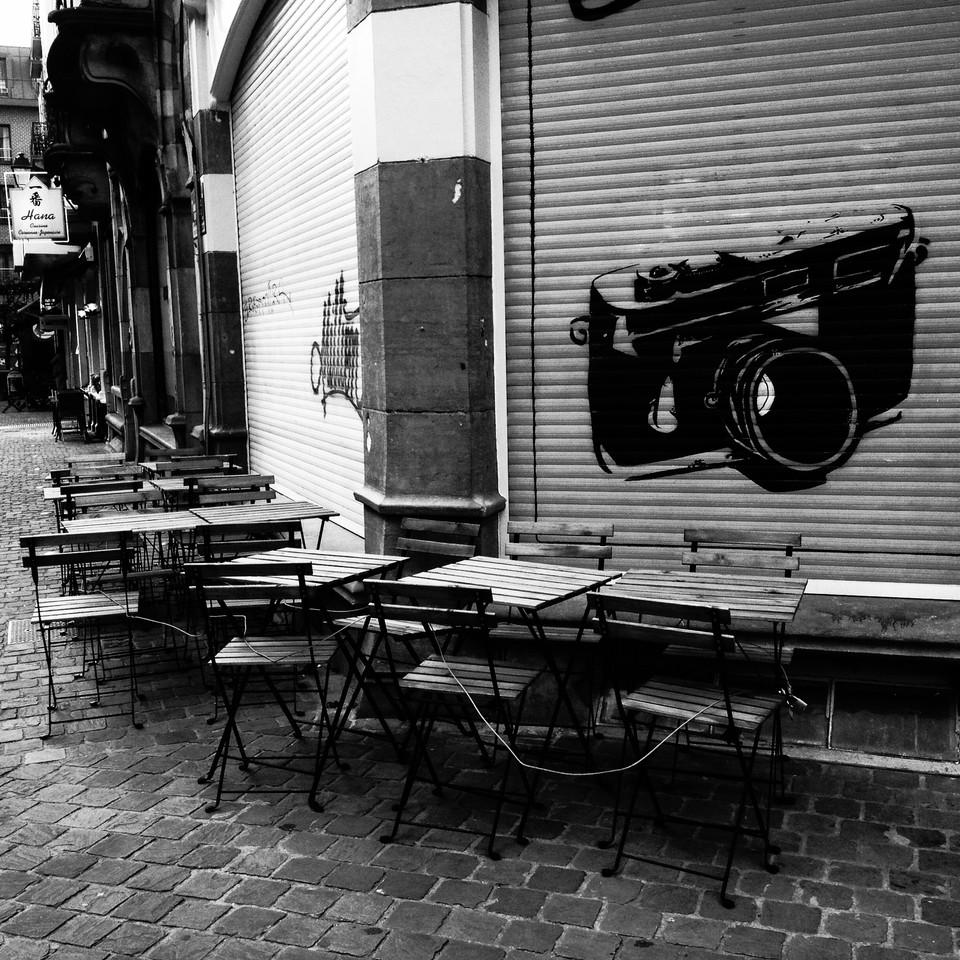 Sentar & Sentir # 78.JPG