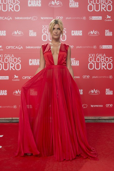2016-05-16-28-Ines-Castel-Branco---Luis-Carvalho.j