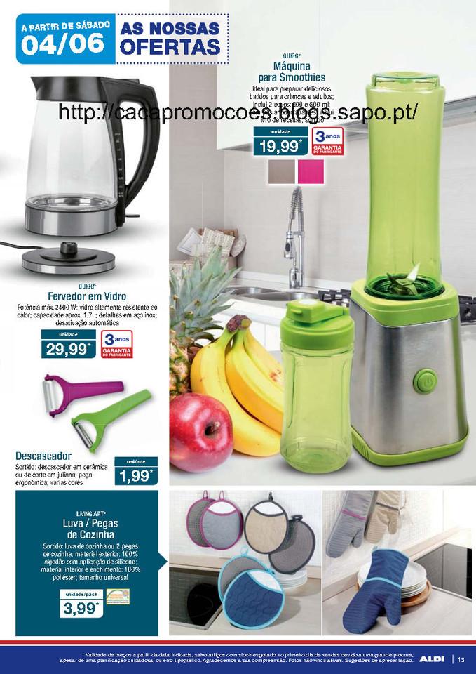 aldicaca_Page15.jpg