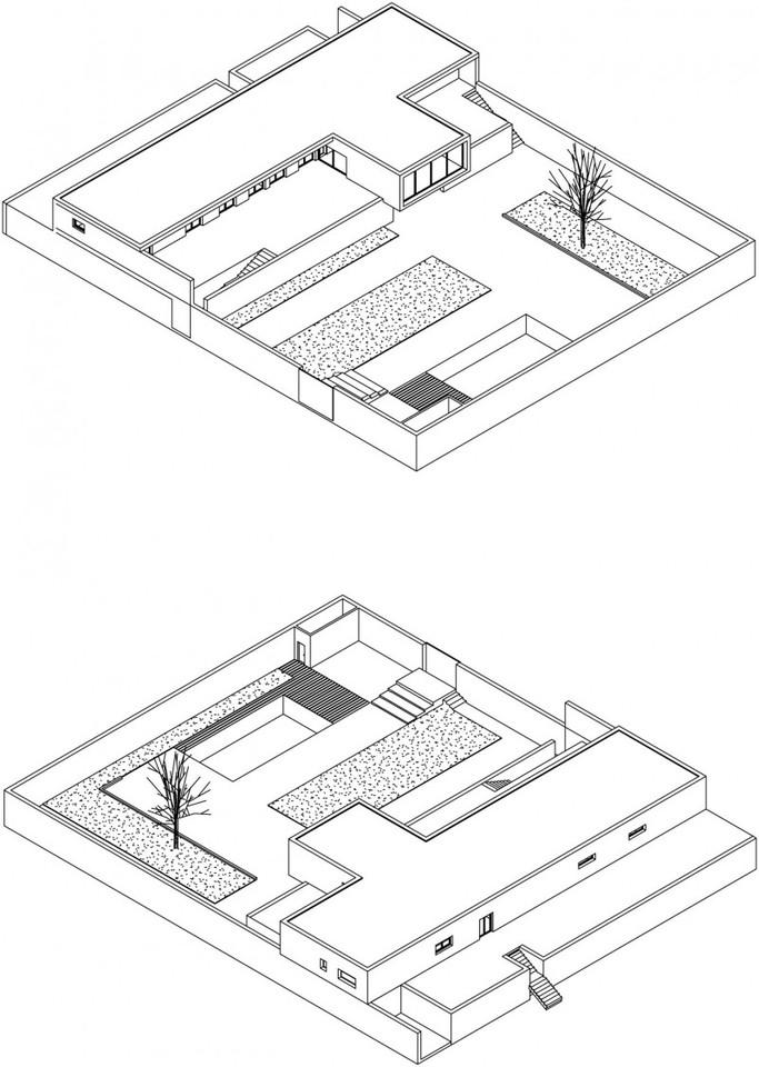 Ribatejo-House-16-800x1125.jpg