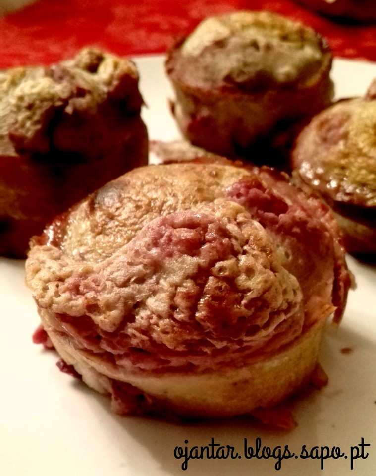 Muffins Frutos do Bosque.jpg