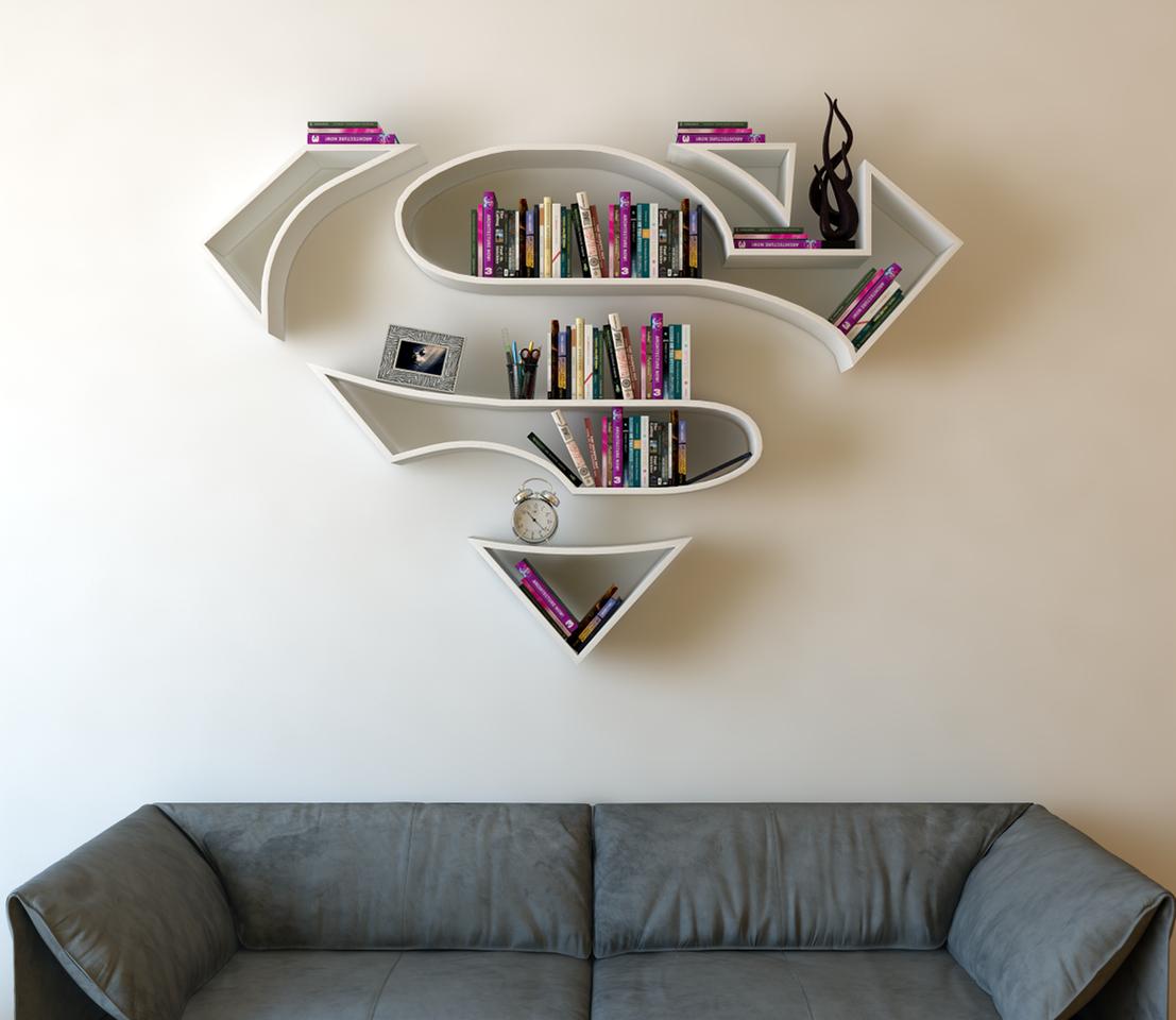 prateleira-super-homem-.png