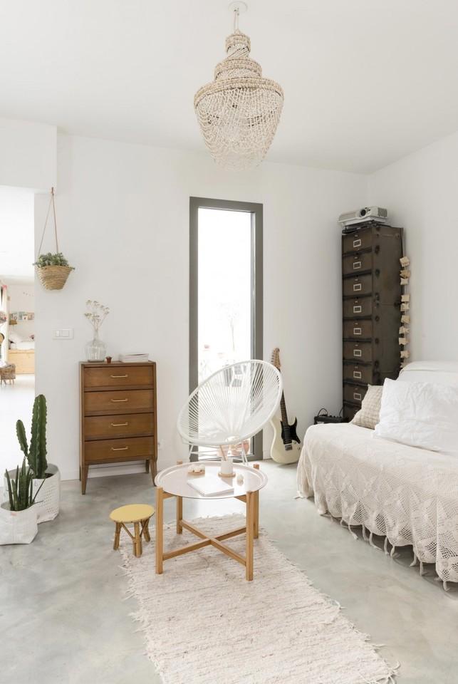 Casa-Biarritz-5.jpg