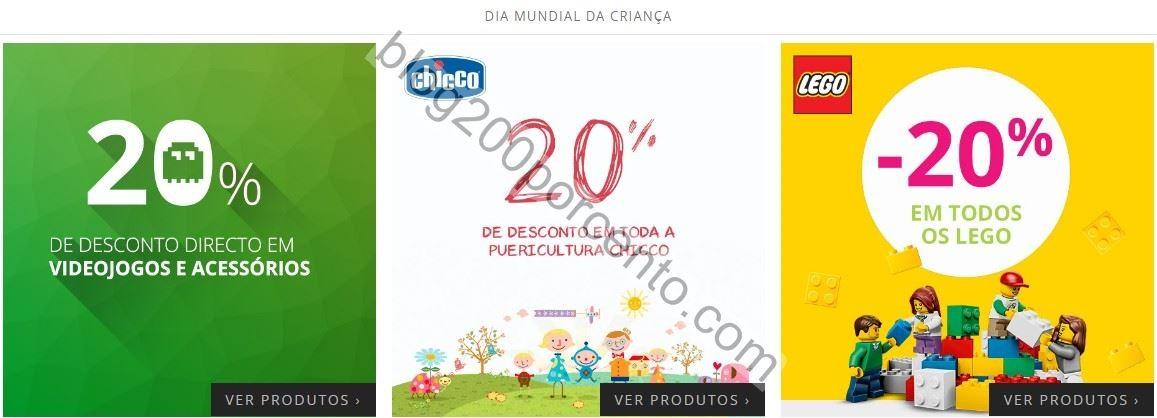 Promoções-Descontos-22267.jpg