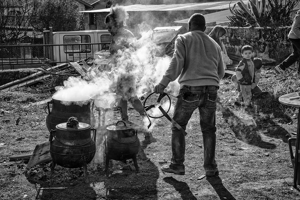 montalegre+matança abobeleira 2014 185 - Cópia.j