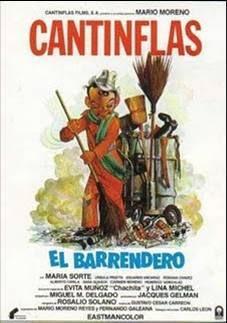 CANTINFLAS - O  VARREDOR.jpg