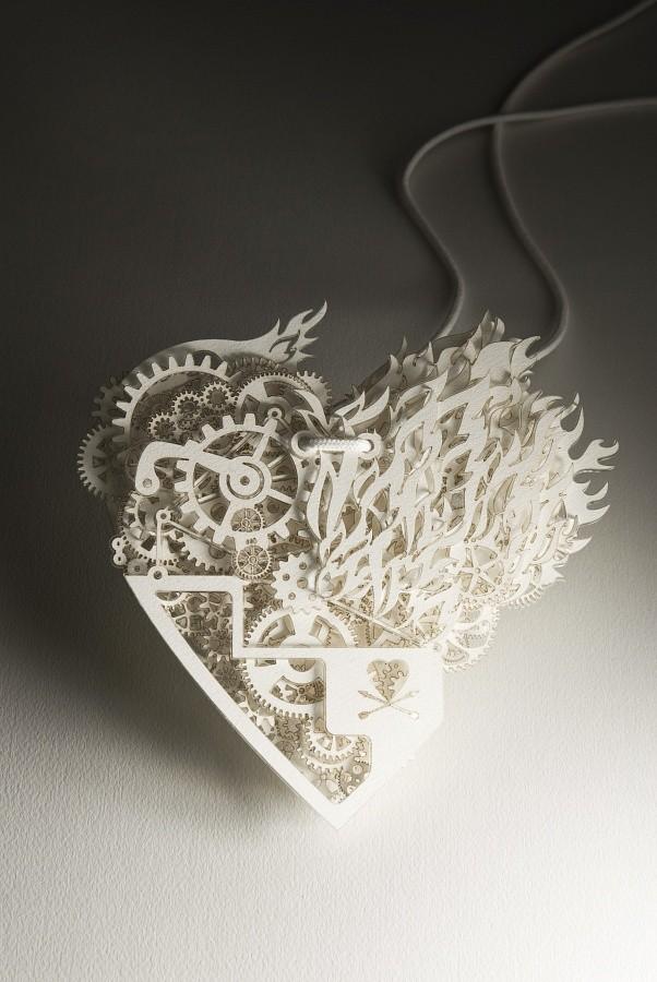 clockworklove paper burning.jpg