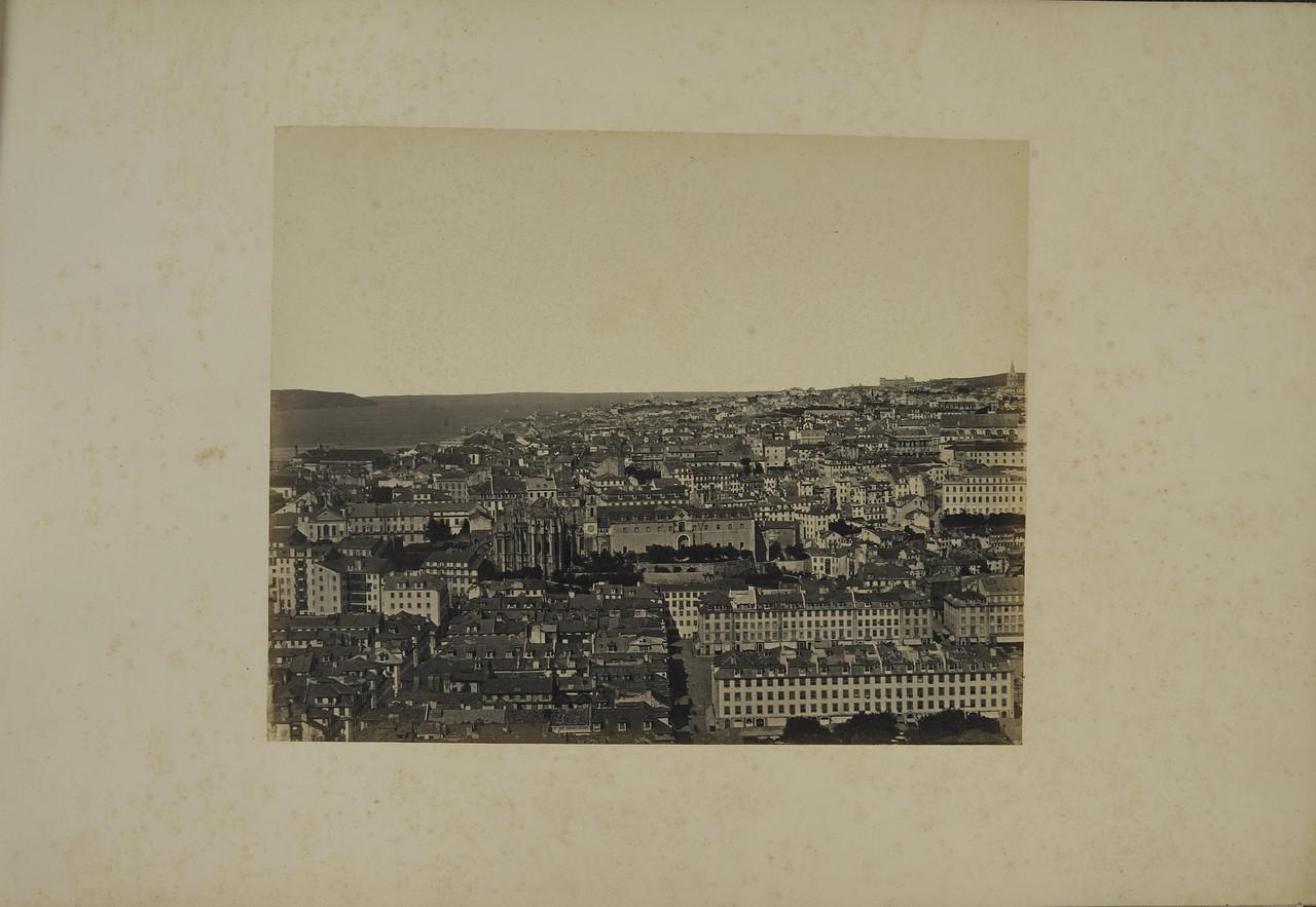f 24.jpg