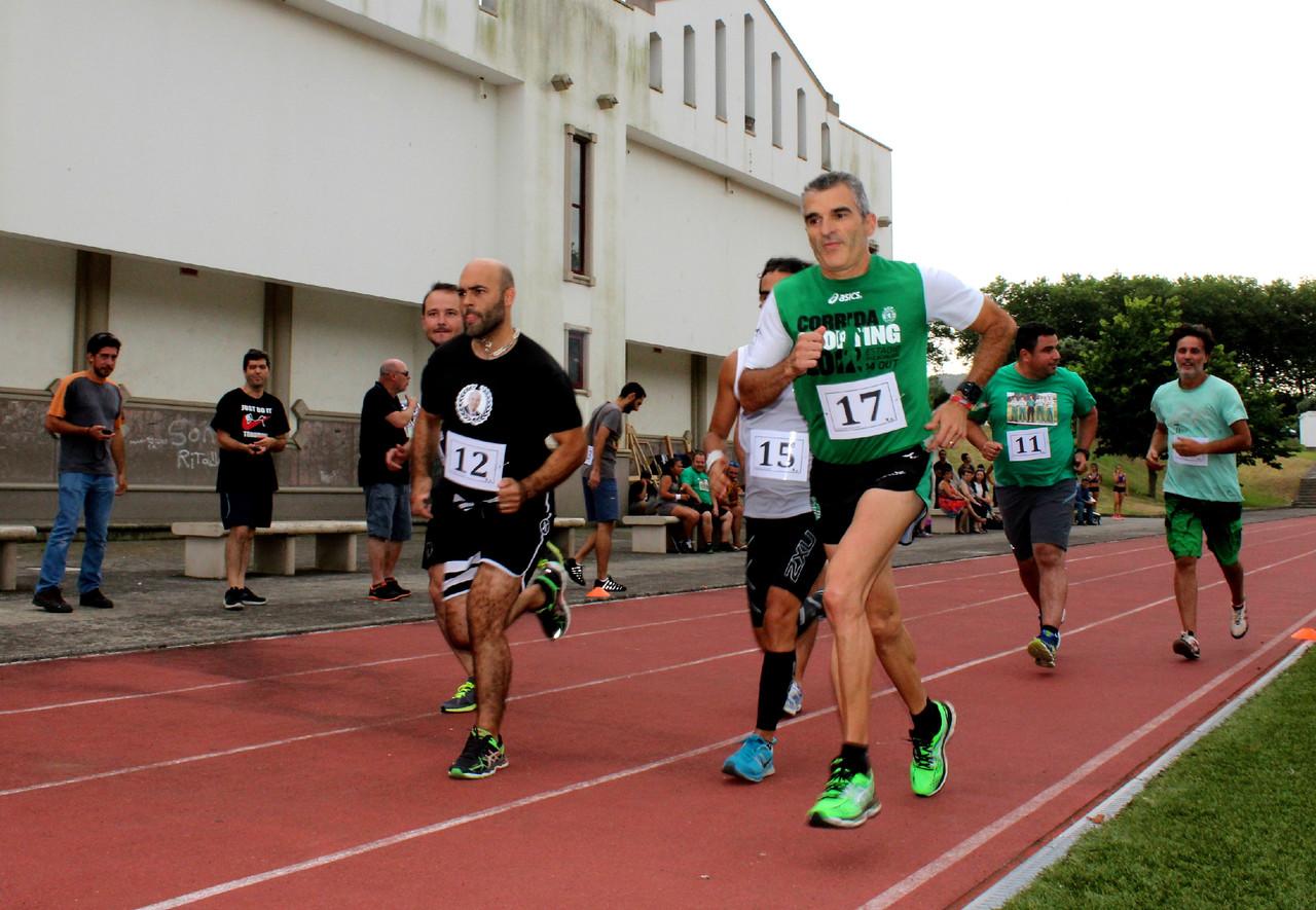 3 Encontro Antigos Atletas IT Eduardo Sousa (2).JP