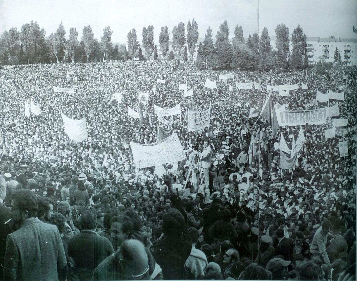 1 de Maio de 1974_1.jpg