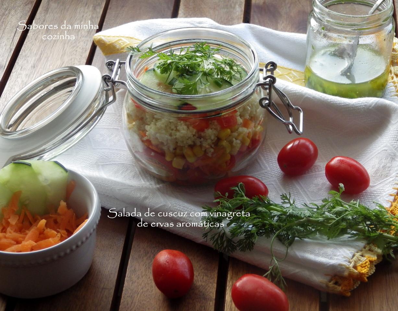 IMGP4884-Salada de cuscuz-Blog.JPG