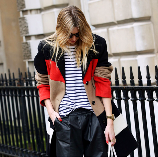 black-and-white-striped-street-style-nyc.png