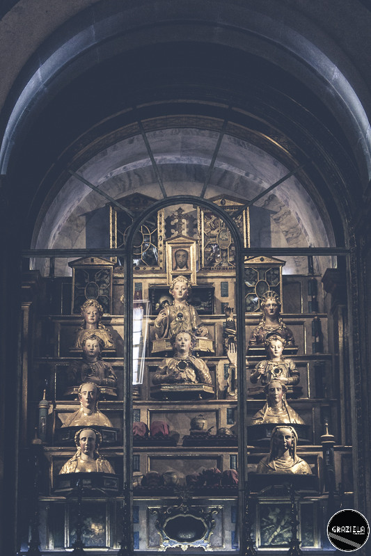 Museus_Graziela_Costa_Pequenas-0241.JPG