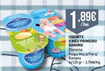promocoes-intermarche-descontos-extra-2.png