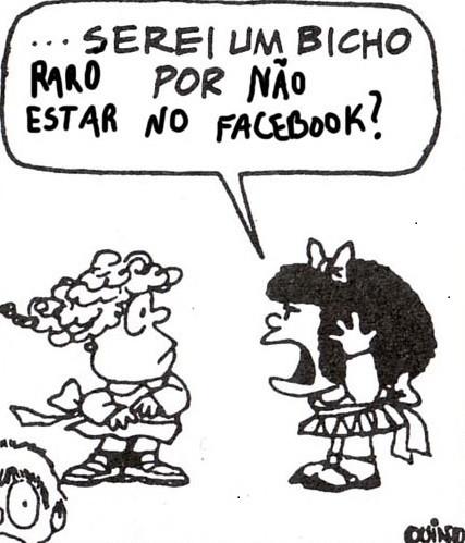 mafalda facebook1.jpg
