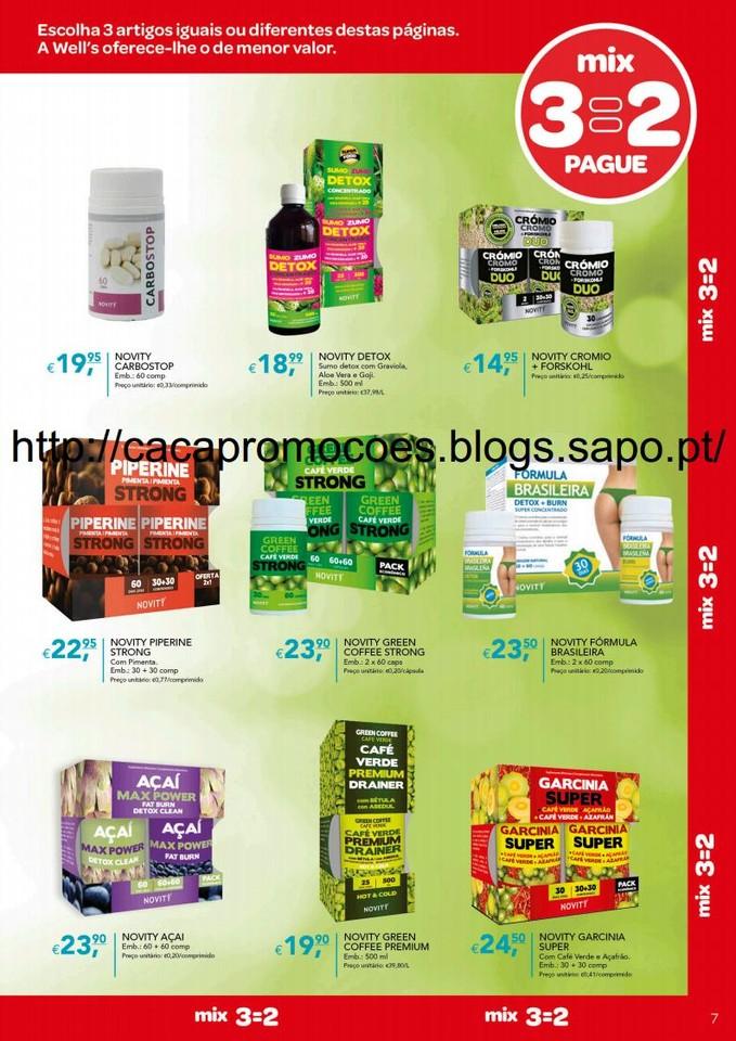cacapjpg_Page7.jpg