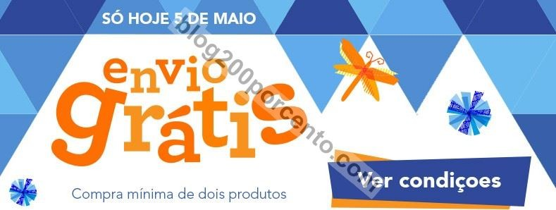 Promoções-Descontos-21652.jpg