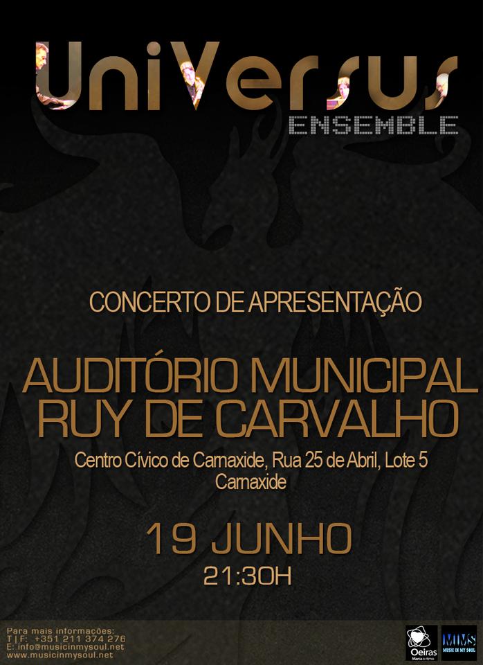 flyer_AMRuyCarvalho_UNIVERSUS.png