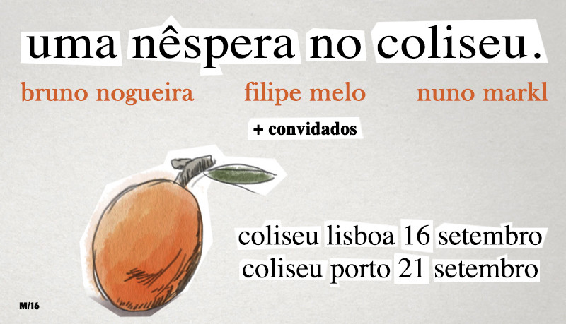 Uma_Nespera_no_Coliseu_newsletter.jpg