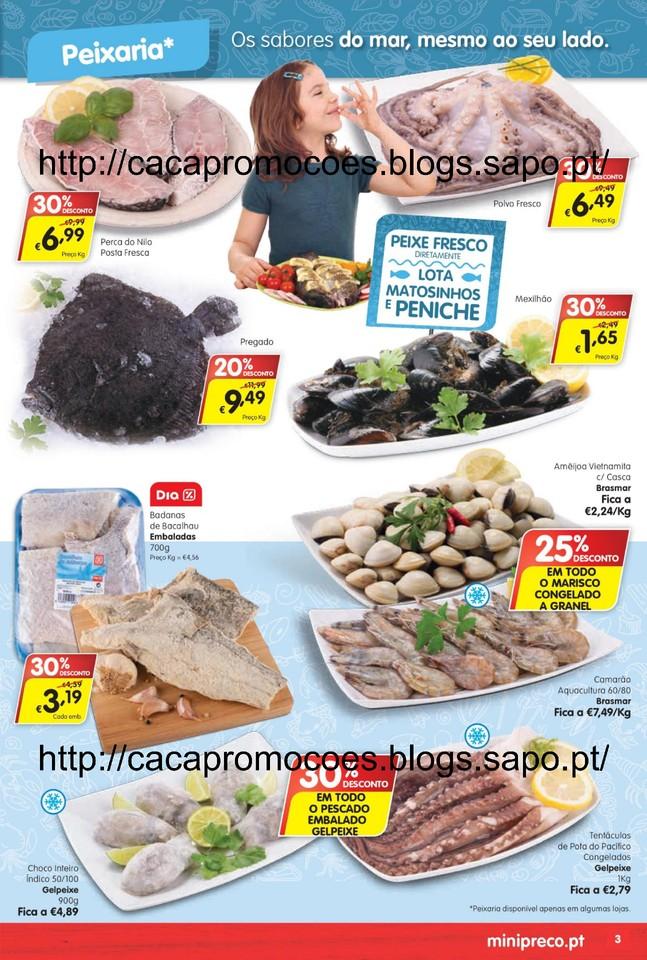 cacapromocoesfamilyjpg_Page3.jpg