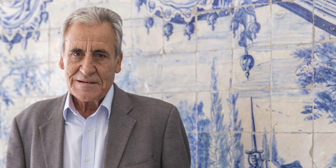 Jeronimo de Sousa-2016