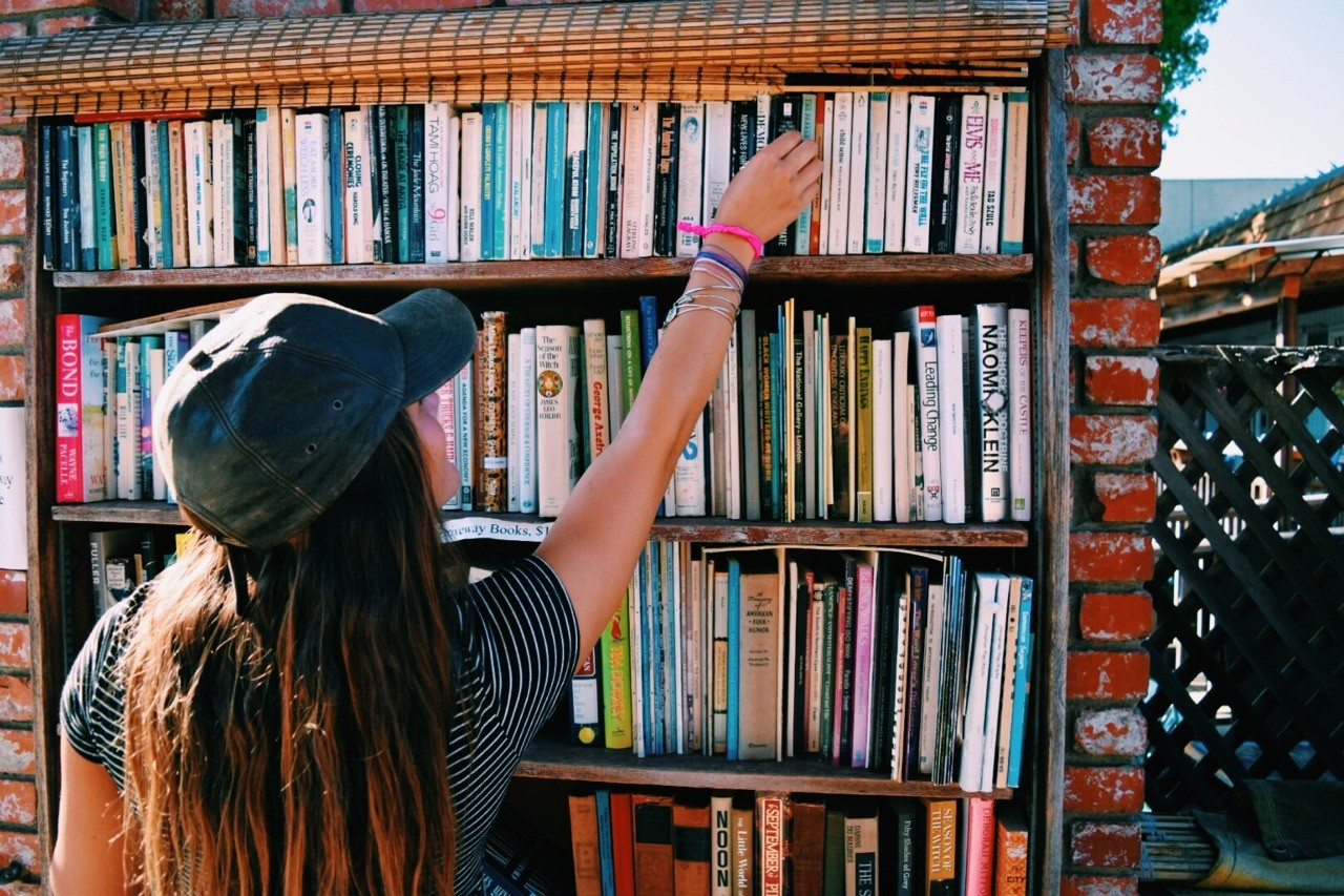 Livros que nos marcam.jpg