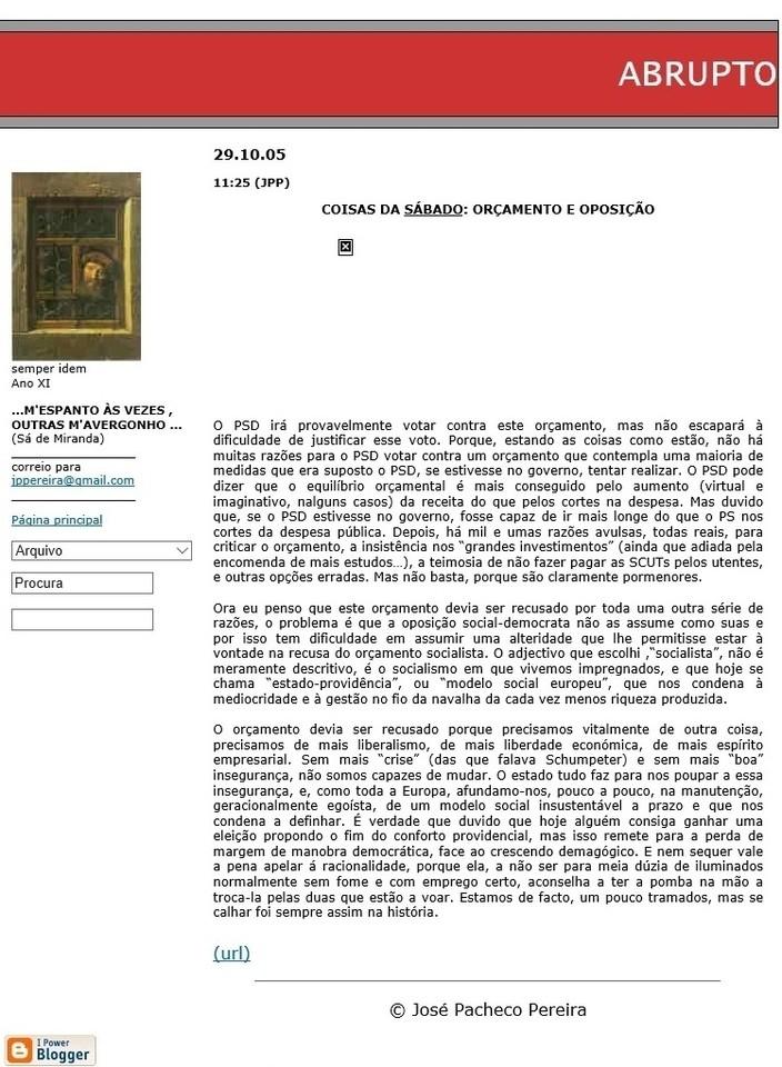 Pacheco-Abrupto-2015-10-29 - Largura.jpg