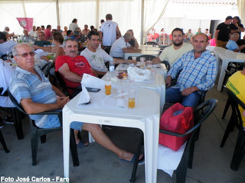 Derby Faro 2016 088.JPG