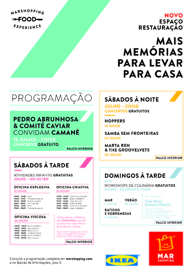 MAR Shopping Cartaz Programacao.jpg