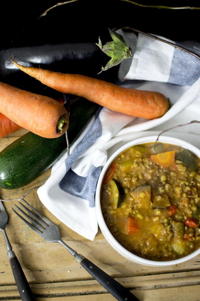 soja com legumes7.jpg