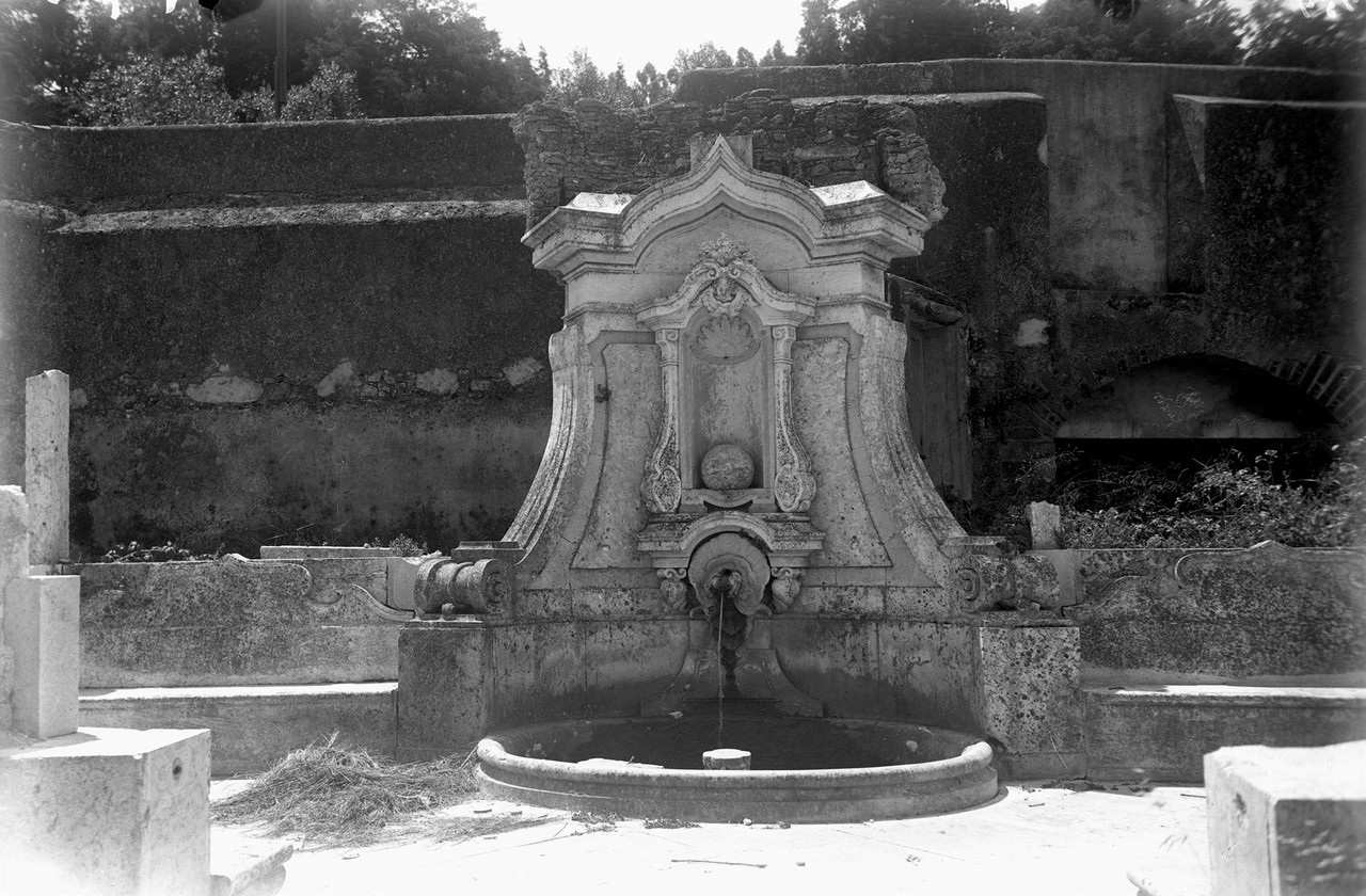 Quinta da Alfarrobeira, fonte.jpg
