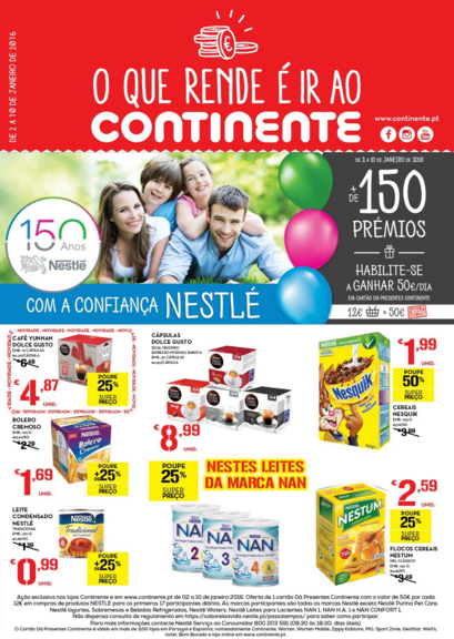 folheto-continente-extra-promocoes-1.png
