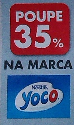 promocoes-pingo-doce-vales-2.png