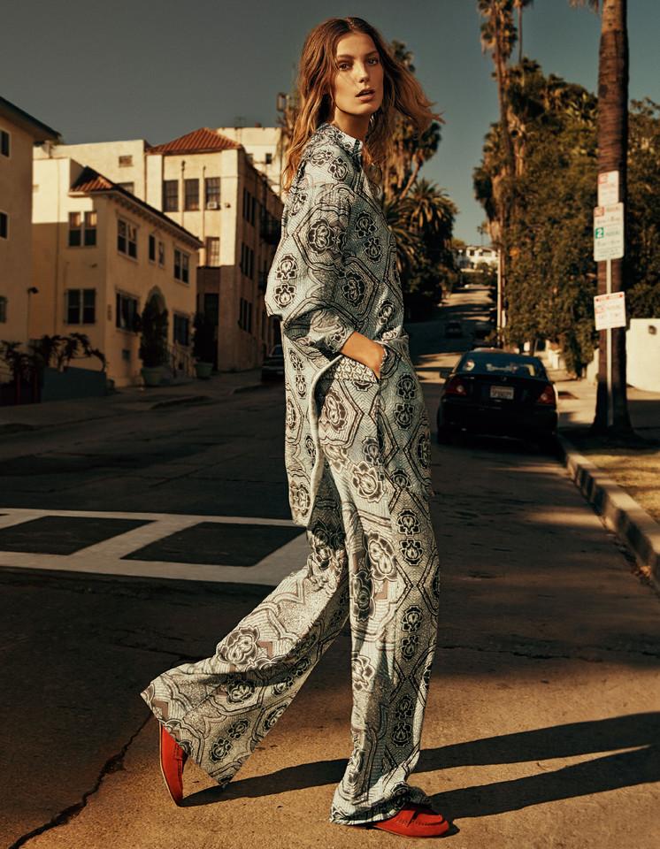 H&M Spring 2015 Campaign 4.jpg