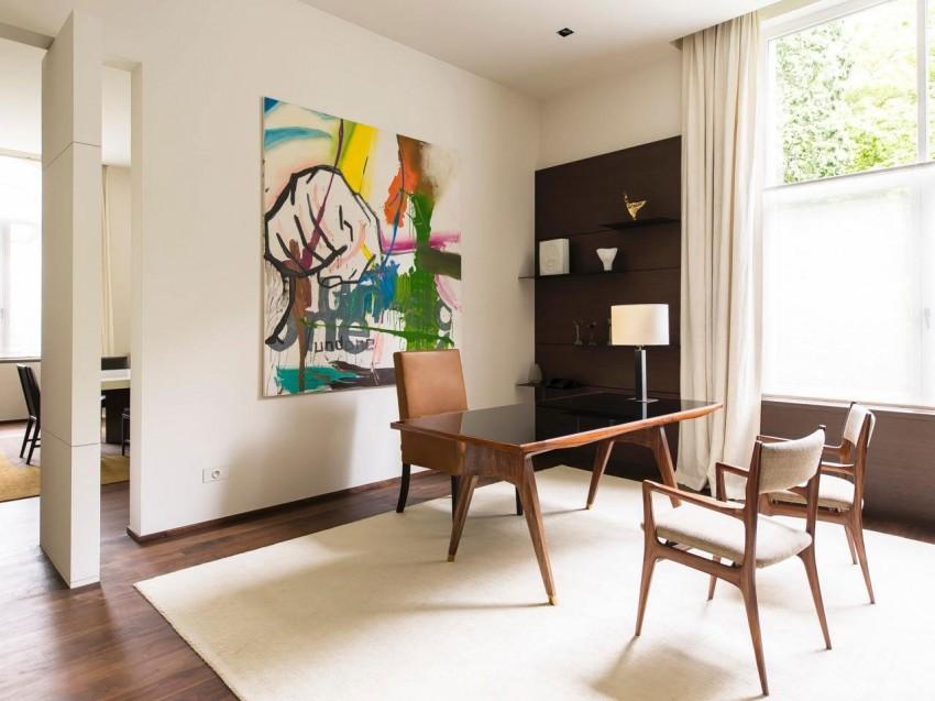 Elegant-Apartment-20-850x637.jpg