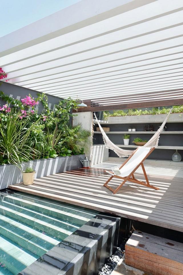 House-in-Estoril-04-850x1273.jpg