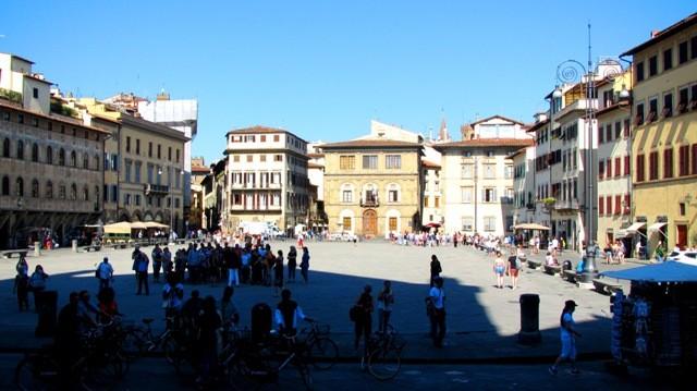 Florença1