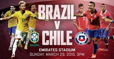 Brasil X Chile.jpeg