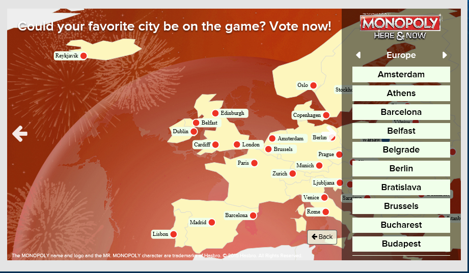 1avoteforyourcity.png
