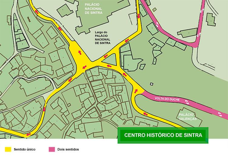 CMSmapa.jpg