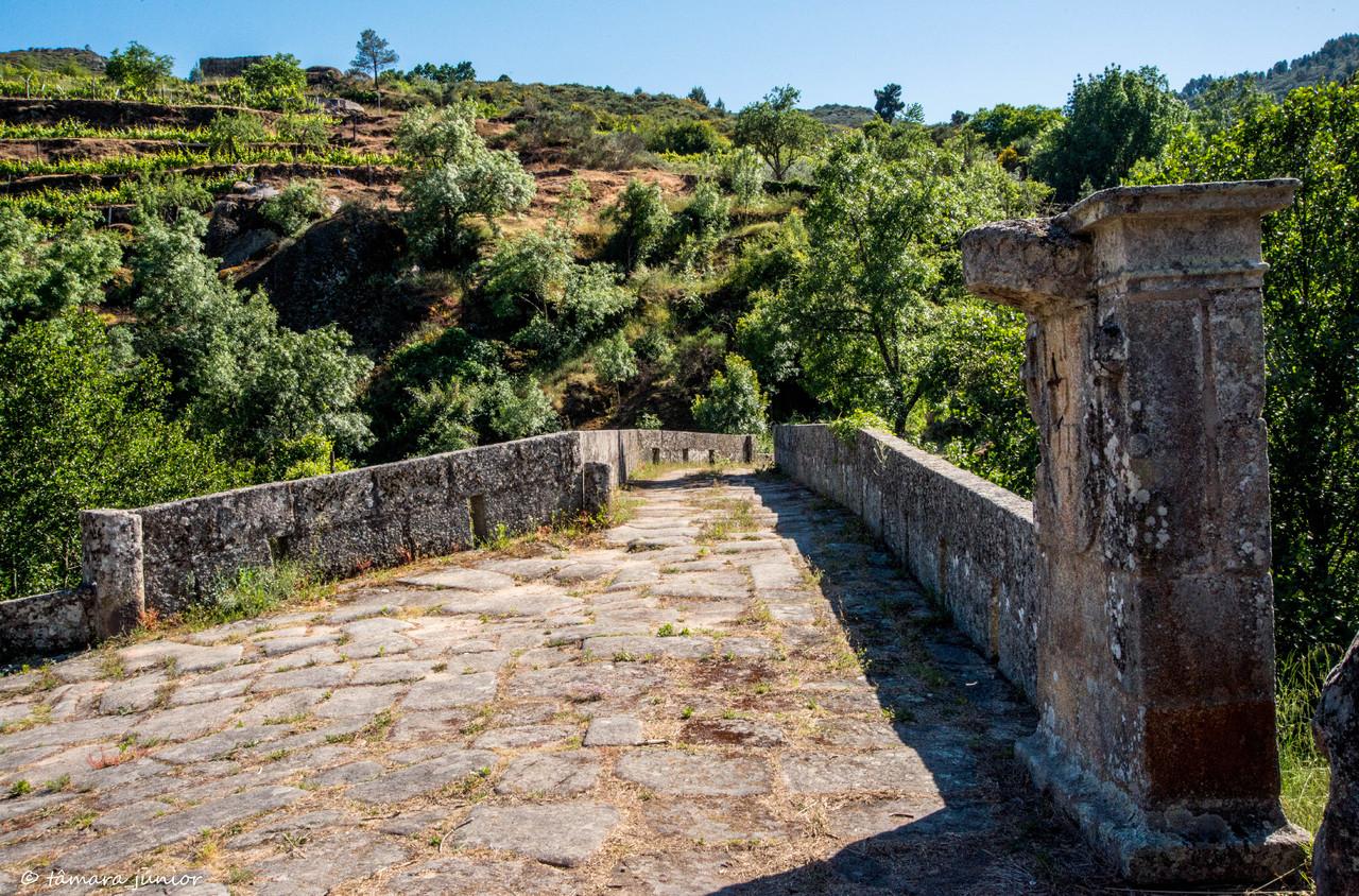 09.- Via romana de Murça.jpg