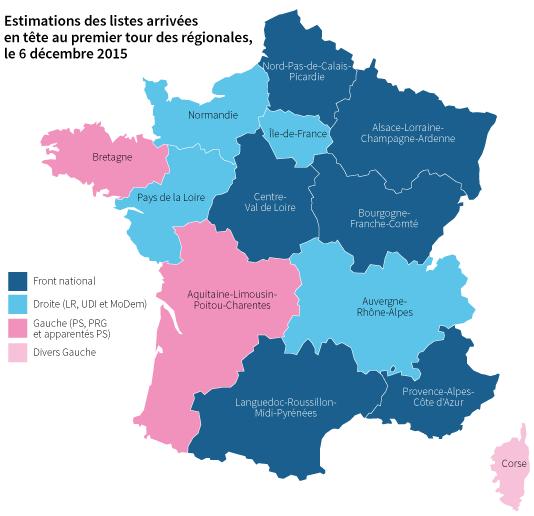 Eleições françesas.png