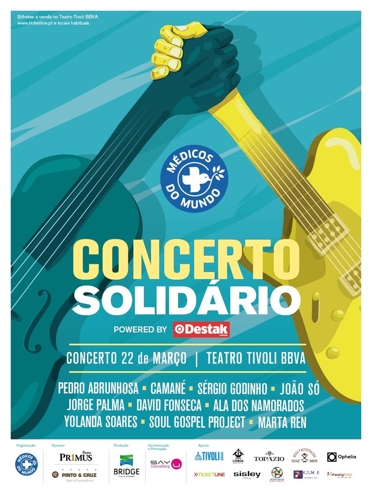 Cartaz_ConcertoSolidárioMdM.jpg