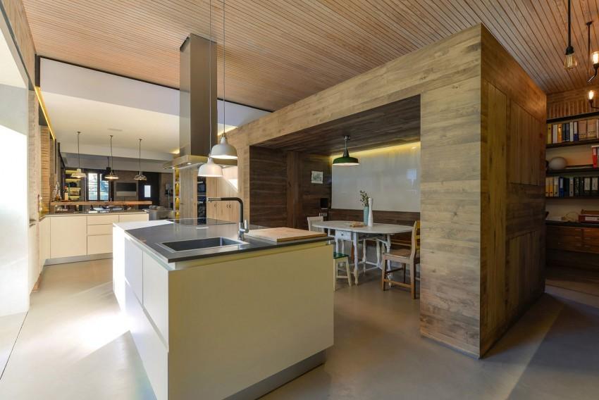 House-in-Estoril-17-850x568.jpg
