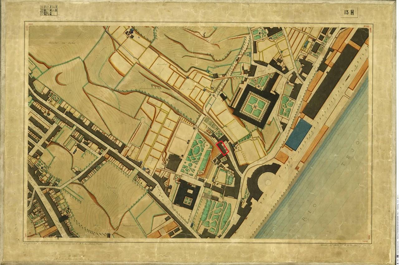 Planta Topográfica de Lisboa, 13 H.jpg