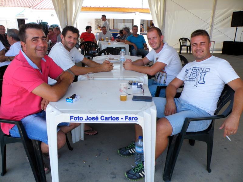 Derby Faro 2016 077.JPG
