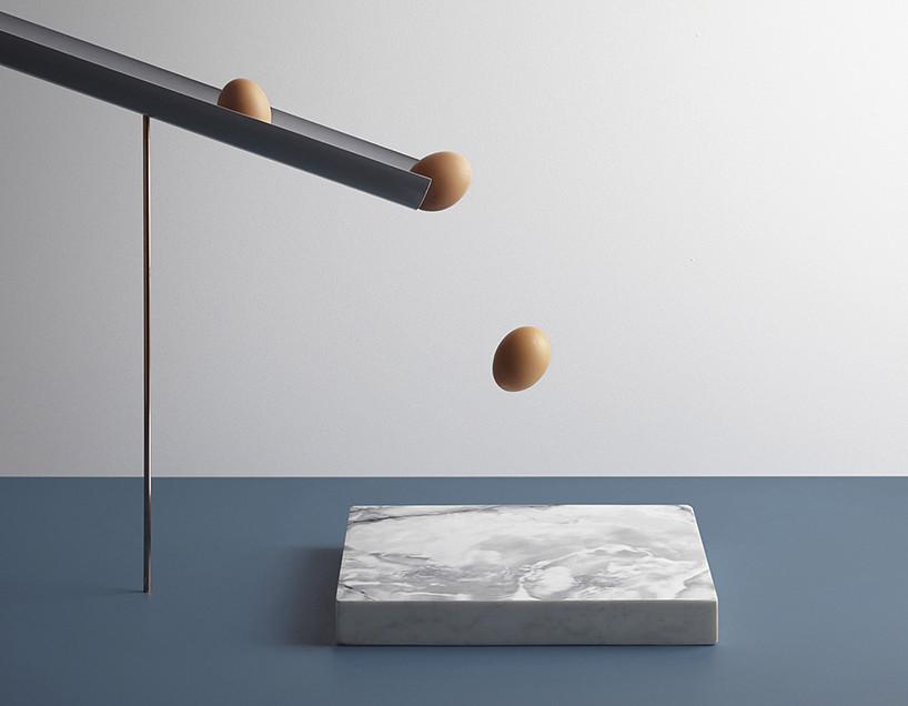 aaron-tilley-in-anxious-anticipation-designboom-03
