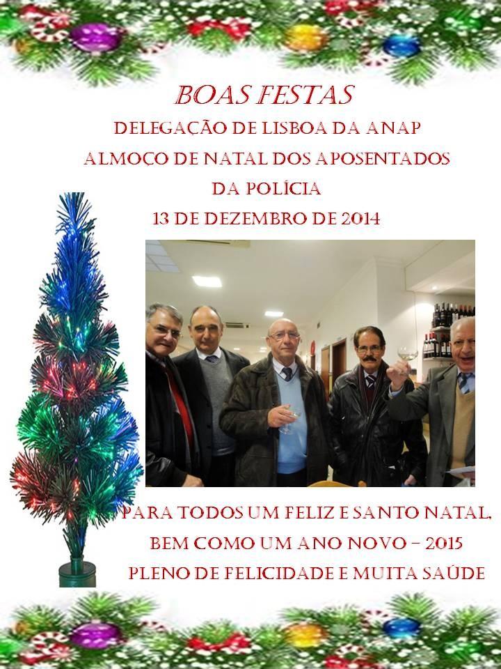 Natal de 2014-5.jpg