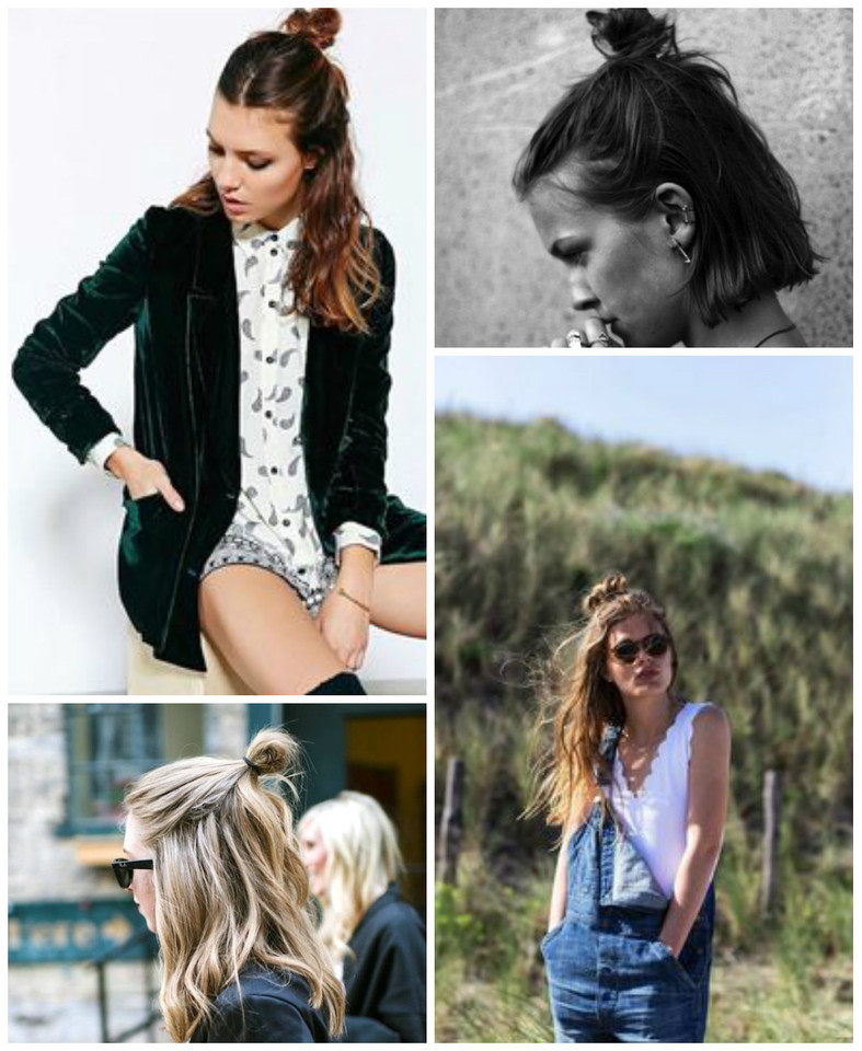 Half-Up top Knot hairstyles.jpg
